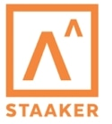 Staaker promo codes