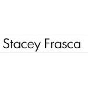 Stacey Frasca promo codes
