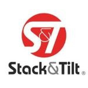 Stack & Tilt Video promo codes