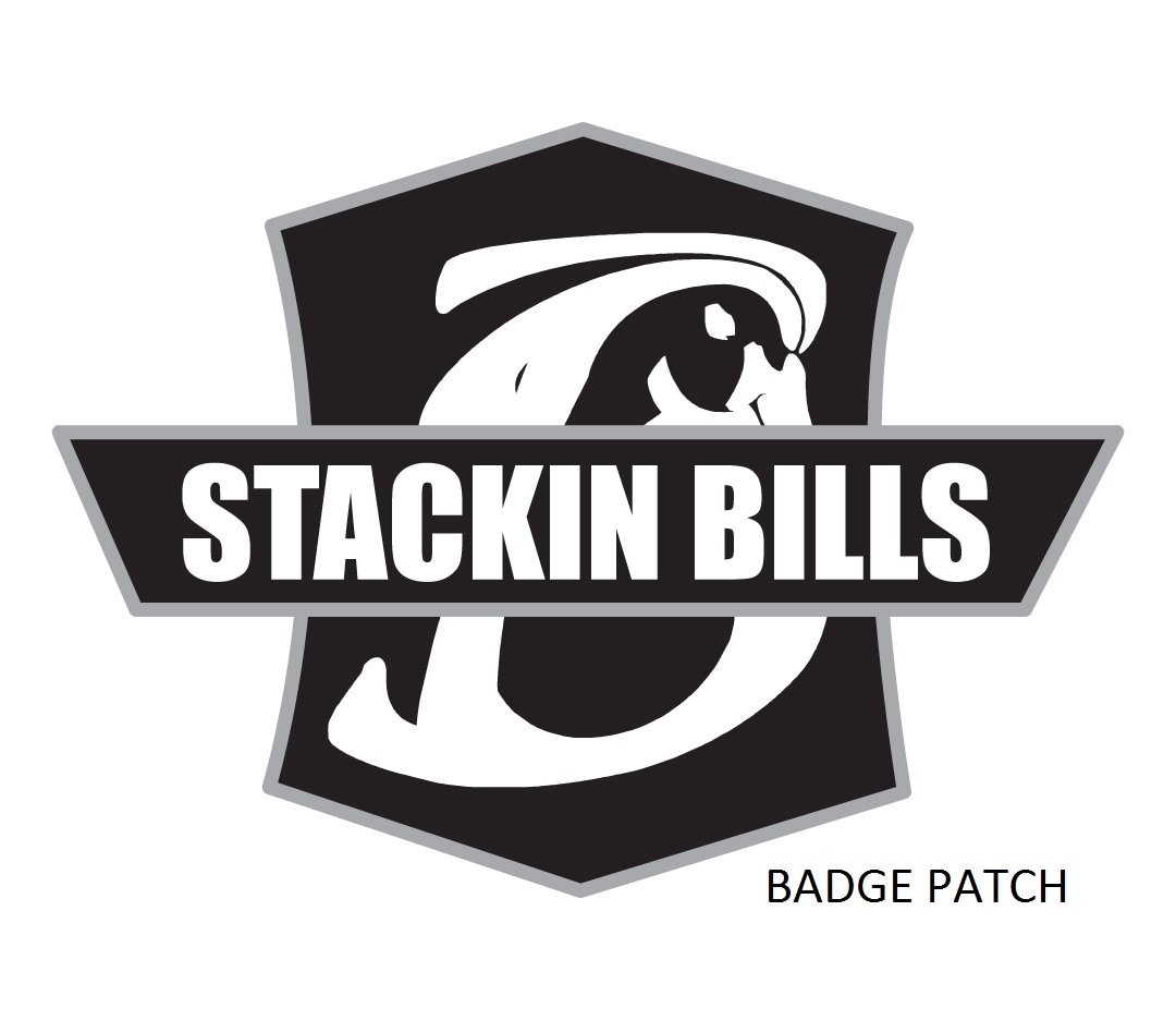 Stackin Bills promo codes