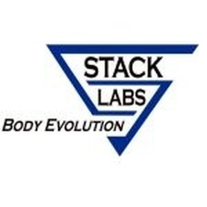 Stacklabs promo codes