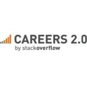 StackOverflow promo codes