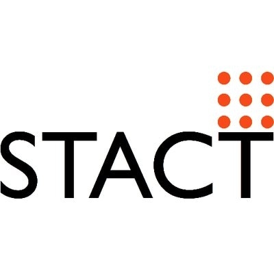 STACT promo codes