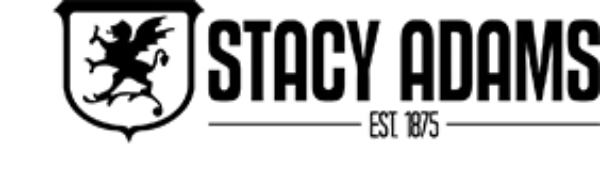 Stacy adams coupon code 2018