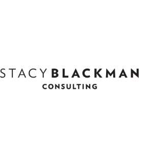 Stacy Blackman Consulting