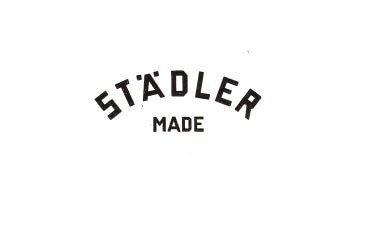 Städler Made promo codes