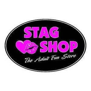 Stag Shop promo codes