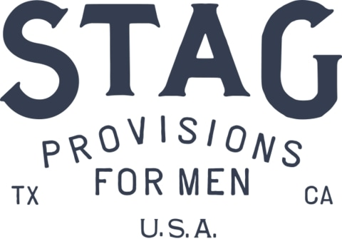STAG promo codes