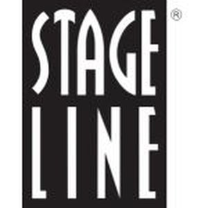 Stageline promo codes