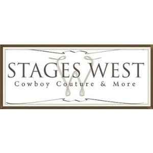 Stages West promo codes