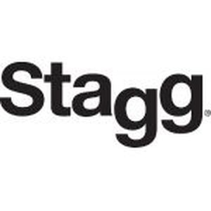 Stagg promo codes