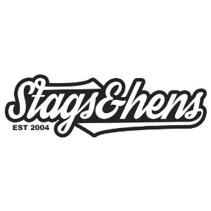 Stags and Hens promo codes