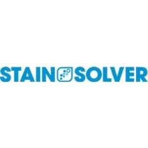 Stain Solver promo codes