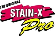 Stain-x Pro promo codes