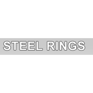 Stainless Steel Rings & Jewelry promo codes