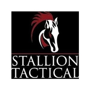 Stallion Tactical promo codes