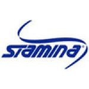 Stamina Products promo codes