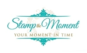 Stamp The Moment