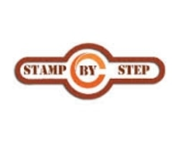 Stamp-By-Step promo codes