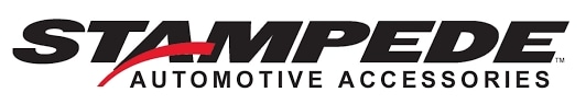 Stampede Automotive Accessories promo codes