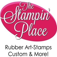 The Stampin' Place promo codes