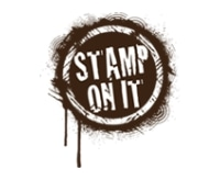 Stamp On It promo codes