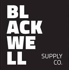 Blackwell Shoes promo codes