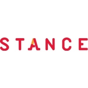 Stance coupon code