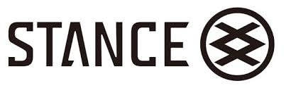 Stance coupon codes