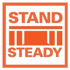 Stand Steady promo codes