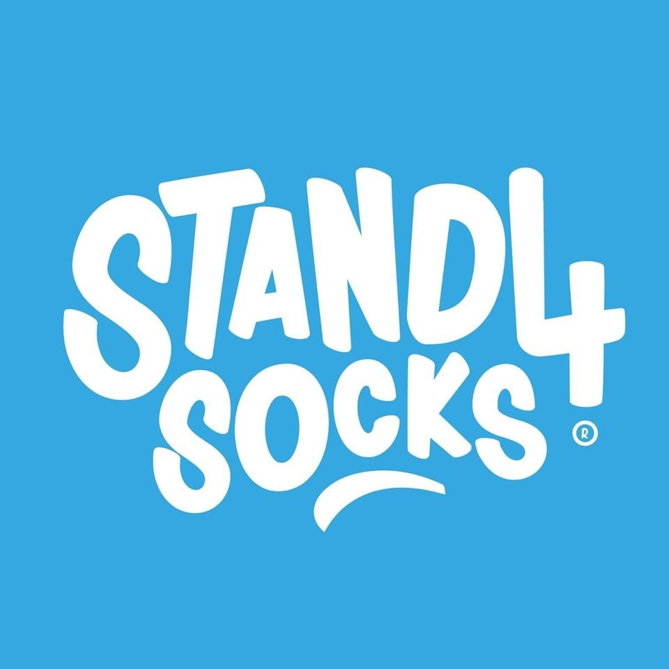 Stand4socks promo codes