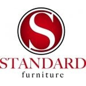 Standard Furniture promo codes