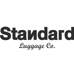 Standard Luggage Co. promo codes