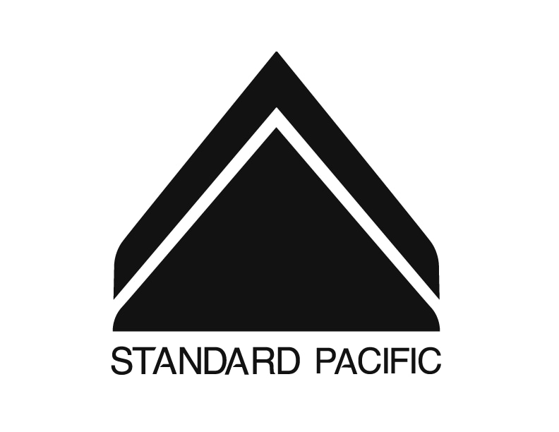 Standard Pacific Goods promo codes