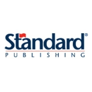 Standard Publishing promo codes