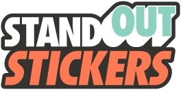 StandOut Stickers promo codes