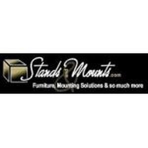 Stands and Mounts promo codes