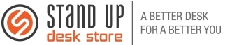 Stand Up Desk Store promo codes