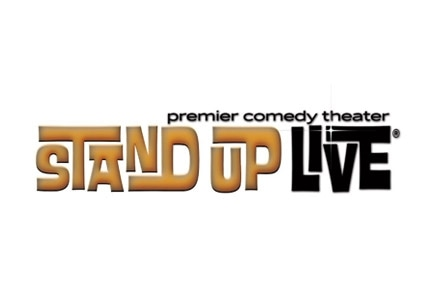 Stand Up Live promo codes