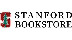 Stanford Bookstore promo codes