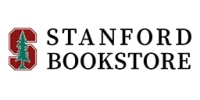 Stanfordbookstore.com Coupons and Promo Code