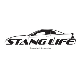 Stang Life promo codes