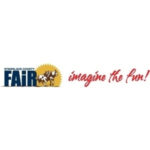 Stanislaus County Fair promo codes