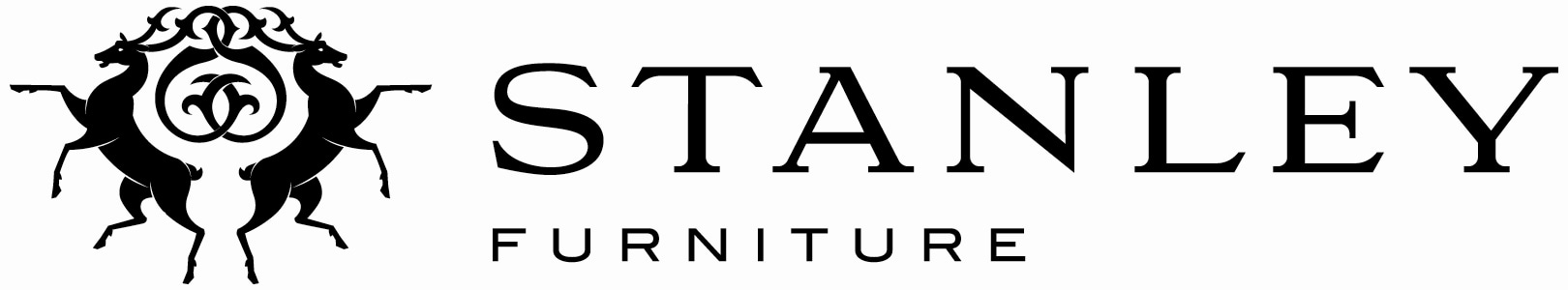 Stanley Furniture promo codes