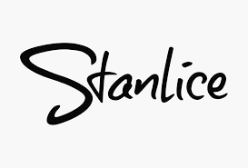 Stanlice promo codes