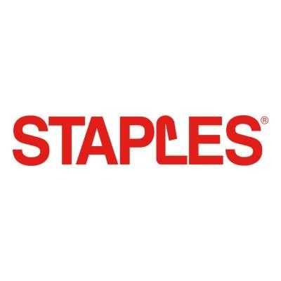 Staples Design promo codes