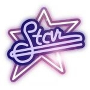 Star Costumes promo codes