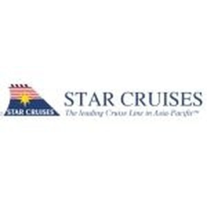 Star Cruises promo codes