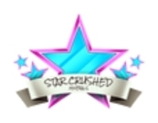 Star Crushed Minerals promo codes
