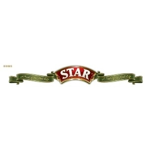 Star Fine Foods promo codes